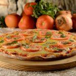 sm-pizzas-02