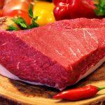 carnes_bovinas_picanha_zoom_casa_de_carnes_ok