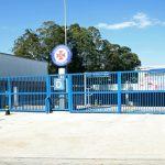 porto-seguro-colegio-06