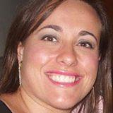 Advogada Andrea Torrento