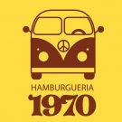 1970_hamburgueria