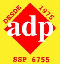 adp-despachante