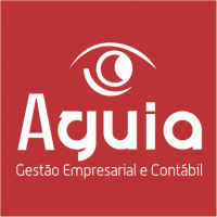 aguia-contabil