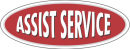 assist-service_oliveira