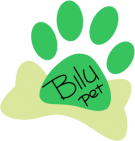 bilu-pet-logo