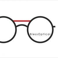 bless-optical
