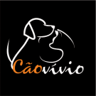 caovivio