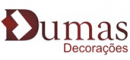 dumas-decoracao