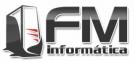 fm-informatica