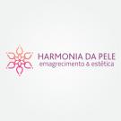 harmonia-da-pele