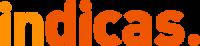indicas_logo_310_retina