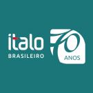 italo-brasileiro
