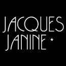 jacques-janine_itaim