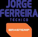 jorge_tecnico_brastemp