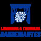 _lavanderia-bandeirantes-logo_facebook