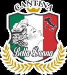 logo_bella_donna