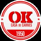logo_casa_de_carnes_ok