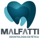 malfatti-odontologia