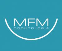 mfm-odontologia