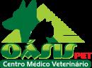 oasis-petshop-logo
