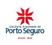 porto-seguro-colegio-logo