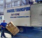 raros-transportes_11
