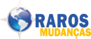 raros-transportes_logo