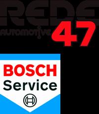 rede-47_logo