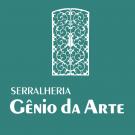 serralheria-genio-da-arte