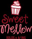 _sweet-mellow_logo_vert