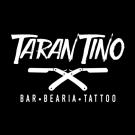 Barbearia, tatuagem e bar