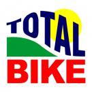total-bike