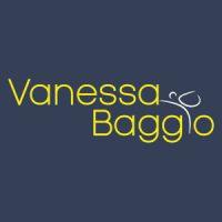 vanessa-baggio-logo