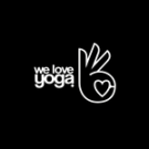 we-love-yoga